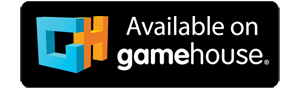 Buy on gamehouse